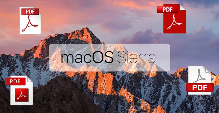 macos-sierra-pdf