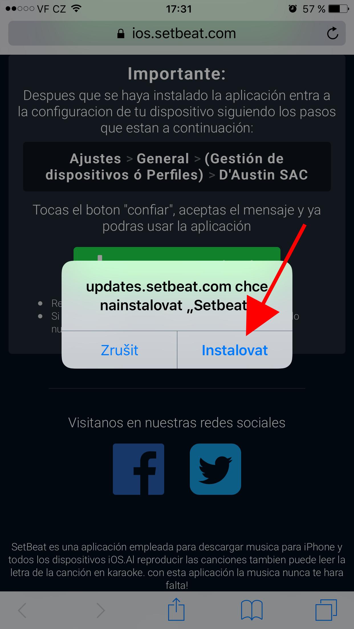 setbeat-spotify-premium-ios-03