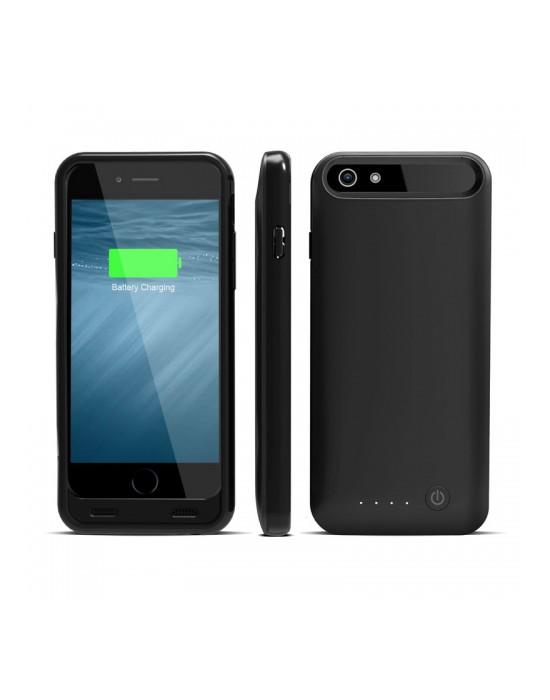 xtorm-power-case-3100mah-iphone-6
