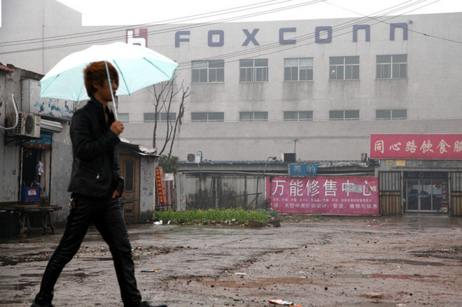 20298-21849-17965-15974-foxconn-polluted-l-l