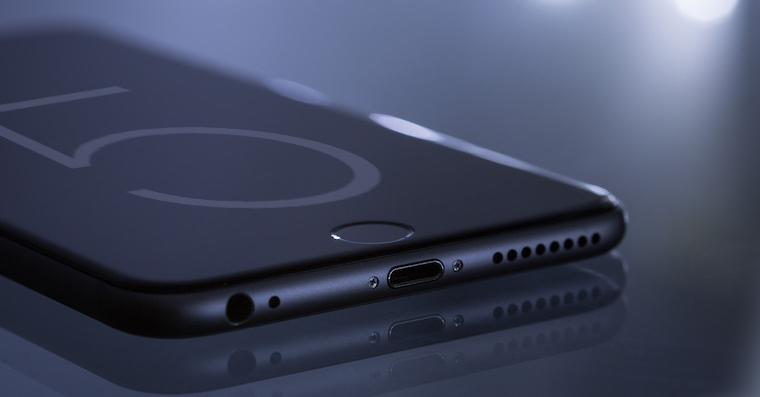 5 veci ktere na svem iPhonu delate spatne