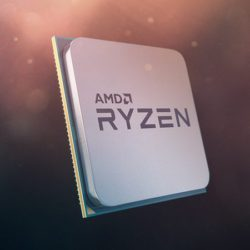 AMD_Ryzen_icon