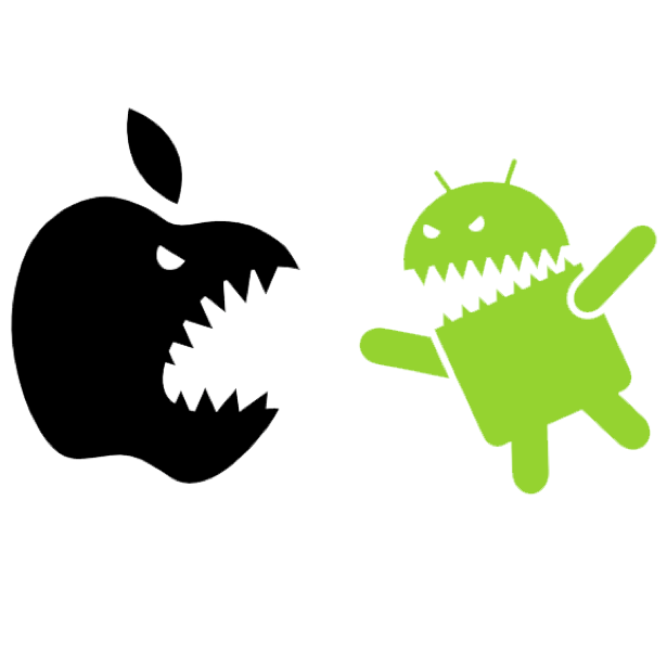 Android-iOS-iPhone-icon