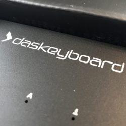 Das Keyboard Prime 13 icon
