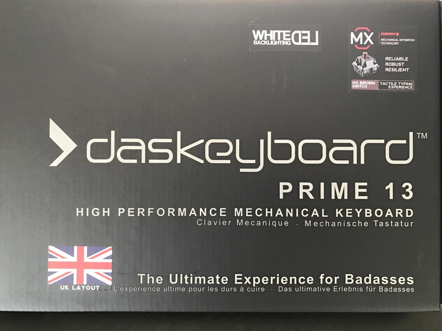 Das Keyboard Prime 13 (25)