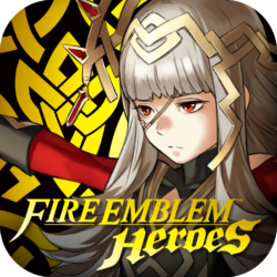 Fire_Emblem_Heroes_Icon