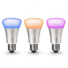 Philips Hue icon 2