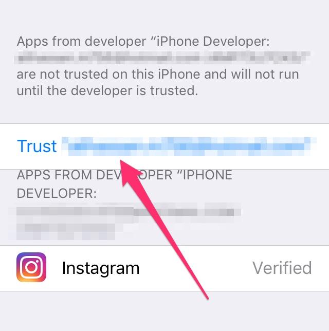 download-instagram-ios-10