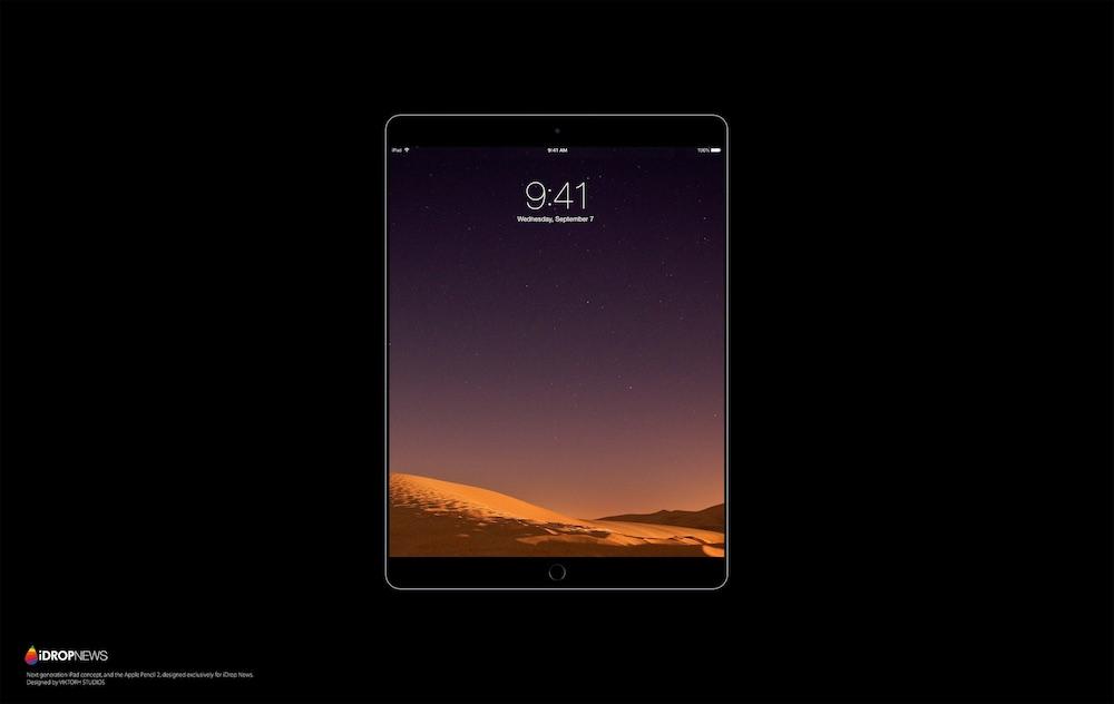 iPad-Pro-2-Black