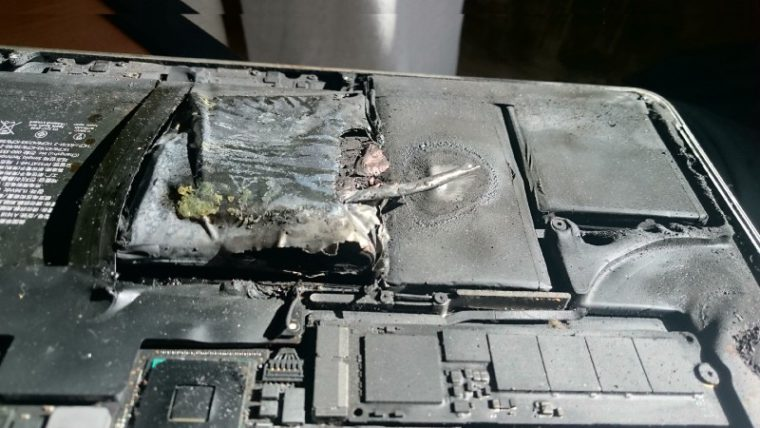 macbook pro exploded (8)