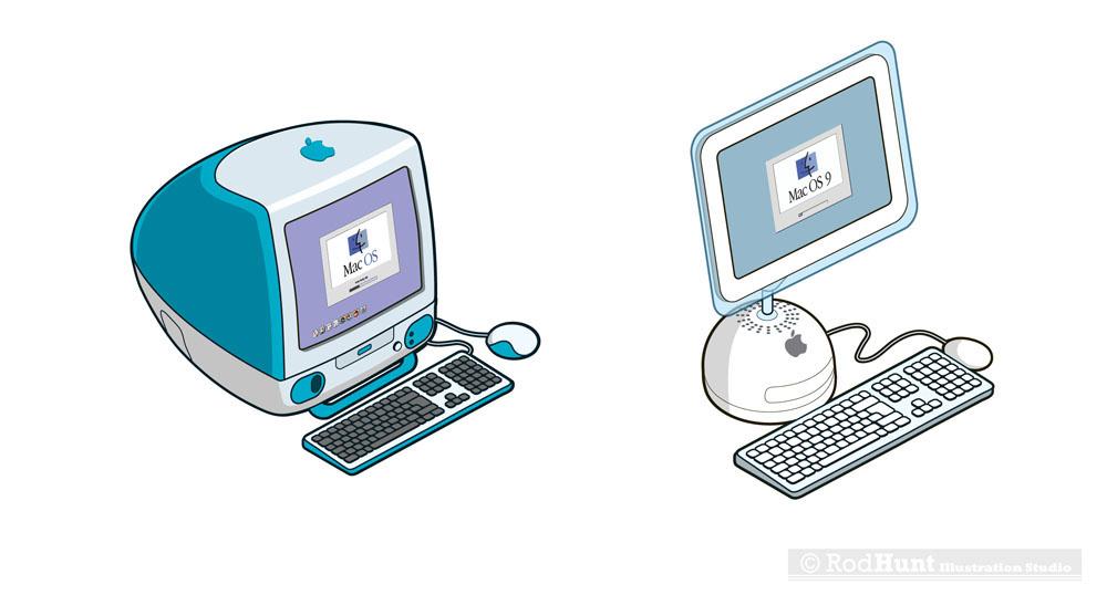 macformat-imac-stickers1