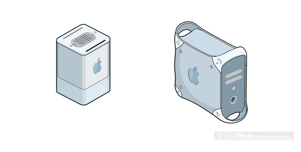 Apple-Sticker-Artwork