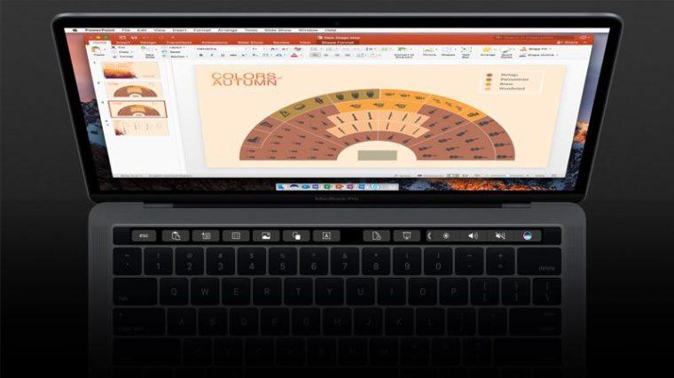 powerpointtouchbar-800x449