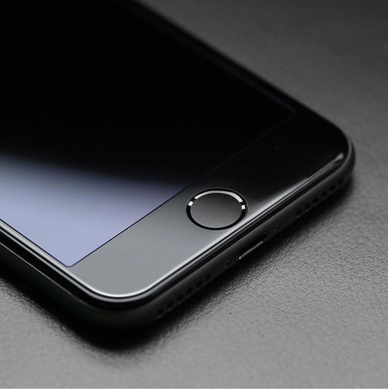 3D ochranné tvrzené sklo na displej iPhone 7 a iPhone 7 Plus na cely  displej kvalitni c7f4d6ec479
