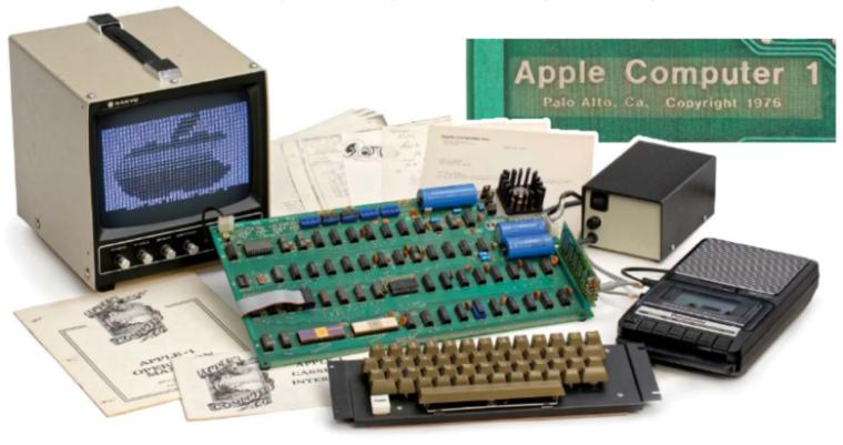Apple-I-Auction-Team-Breker-780×412