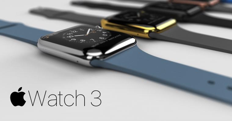 Apple-Watch-3 concept FB