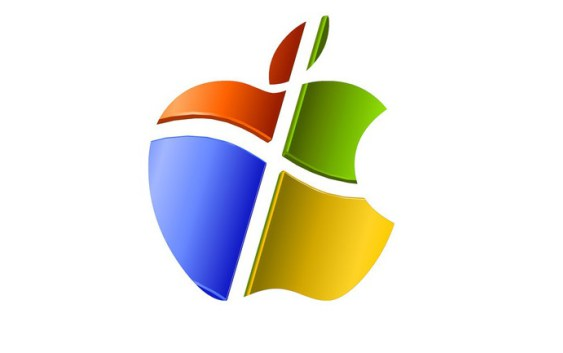 apple-e-microsoft