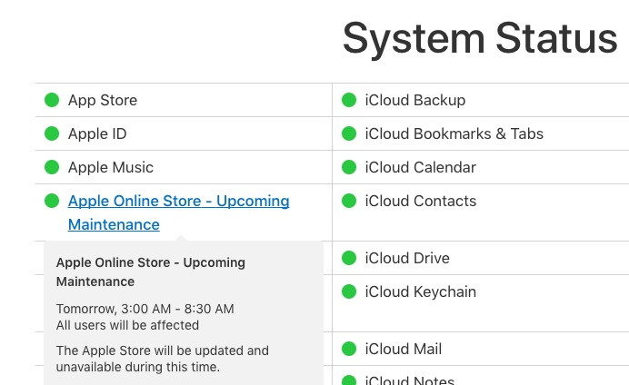 apple-store-down-march-21