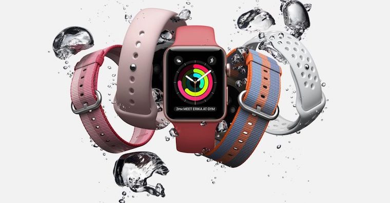 apple-watch-spring-2017 fb