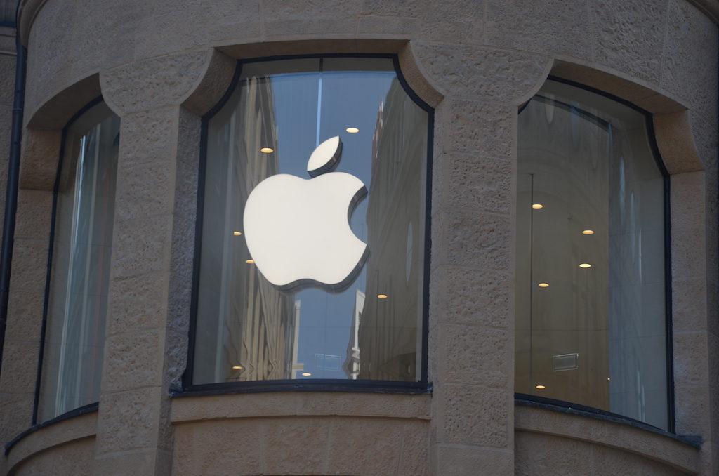 apple_schildergasse_preview_2-1024×678