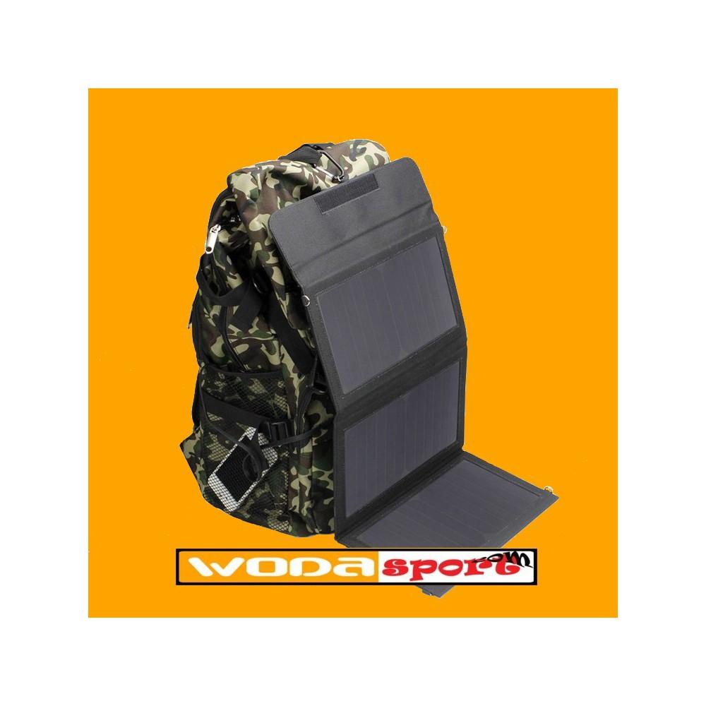 cestovni-skladaci-solarni-panel-20w2a-1a-wodasport-outdoor-adventure--2