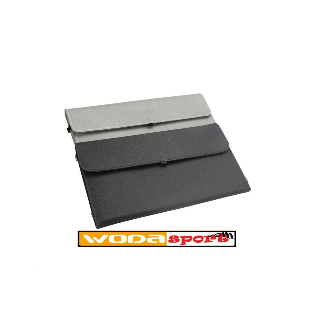 cestovni-skladaci-solarni-panel-20w2a-1a-wodasport-outdoor-adventure--3