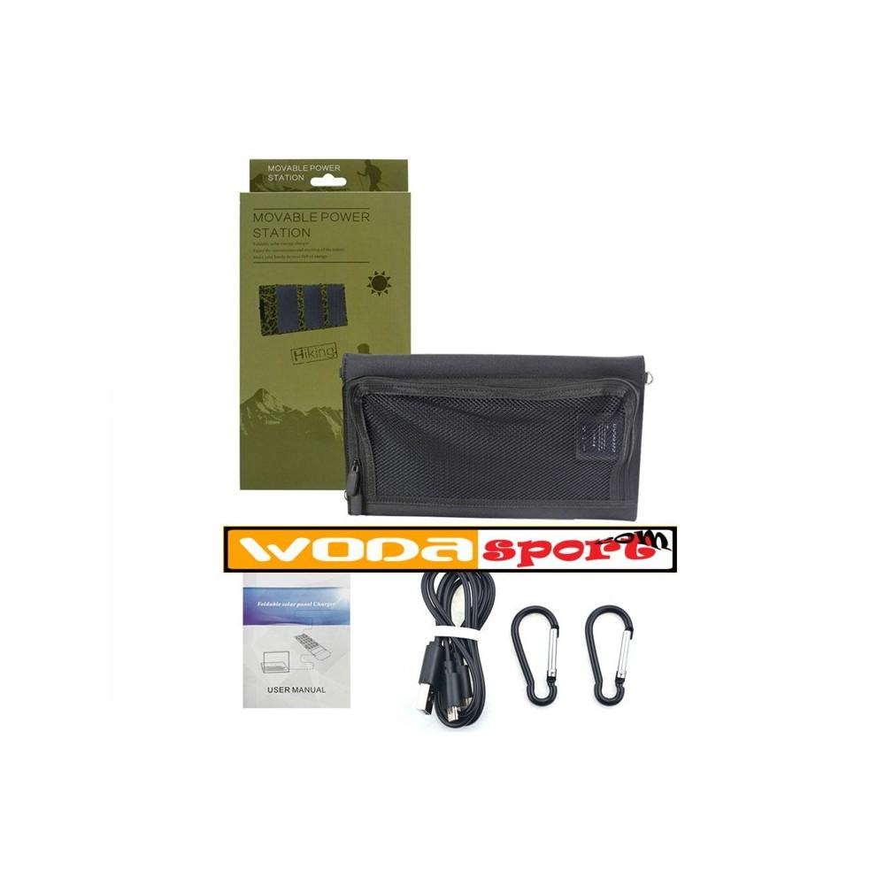 cestovni-skladaci-solarni-panel-20w2a-1a-wodasport-outdoor-adventure--4
