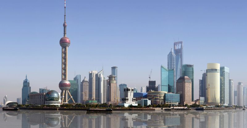 china_shanghai_skyline_fluss-800x415