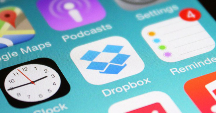 dropbox-screen