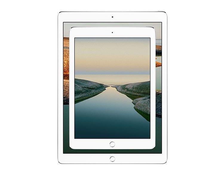 iPad Pro 2 applehub 3