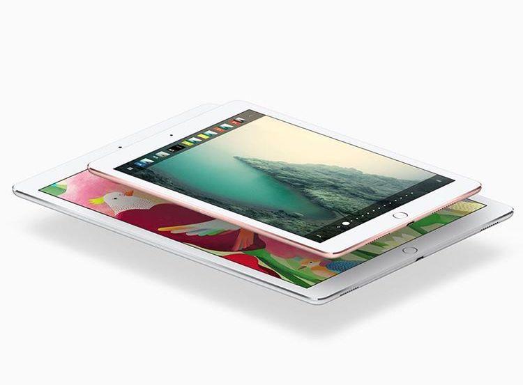 iPad Pro 2 applehub 4