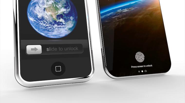 iPhone8 EverythingApplePro 1