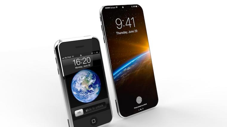 iPhone8 EverythingApplePro 9