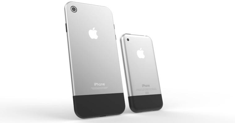 iPhone 8 EverythingApplePro FB