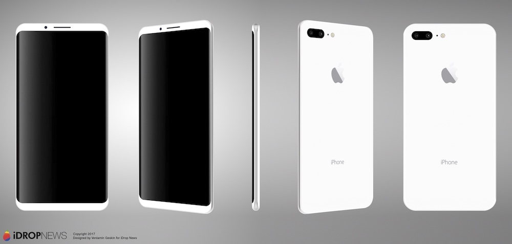 iPhone-8-Galaxy-S8-concept-3