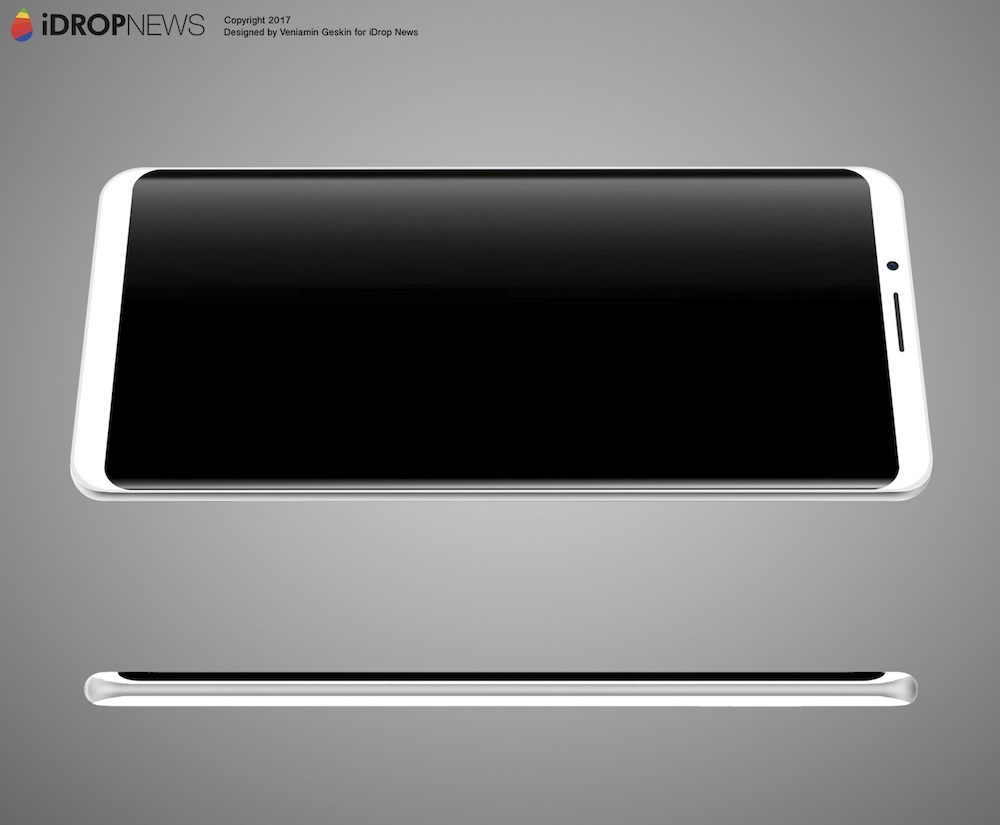 iPhone-8-Galaxy-S8-concept-4