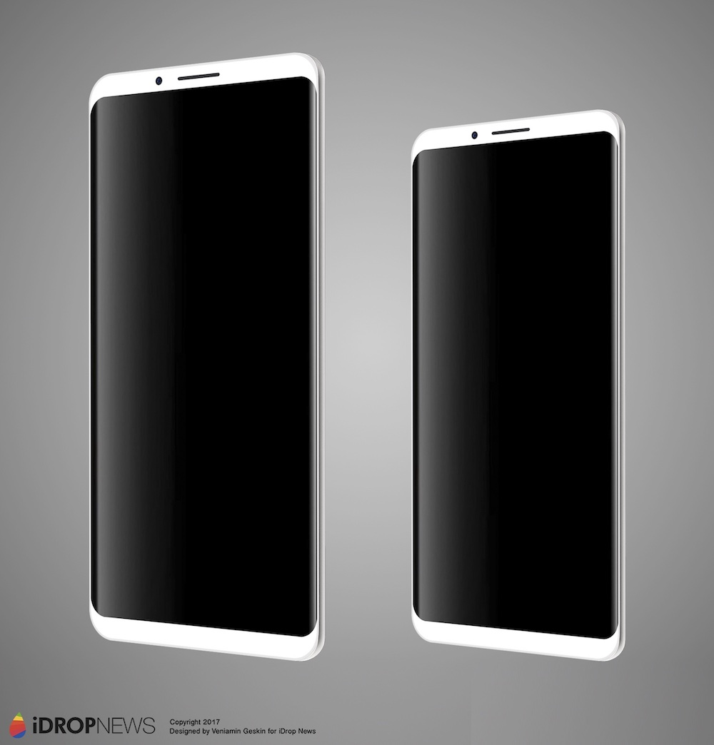 iPhone-8-Galaxy-S8-concept-6