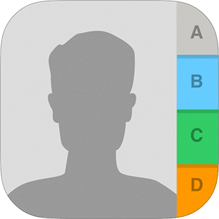 ios-contacts-icon