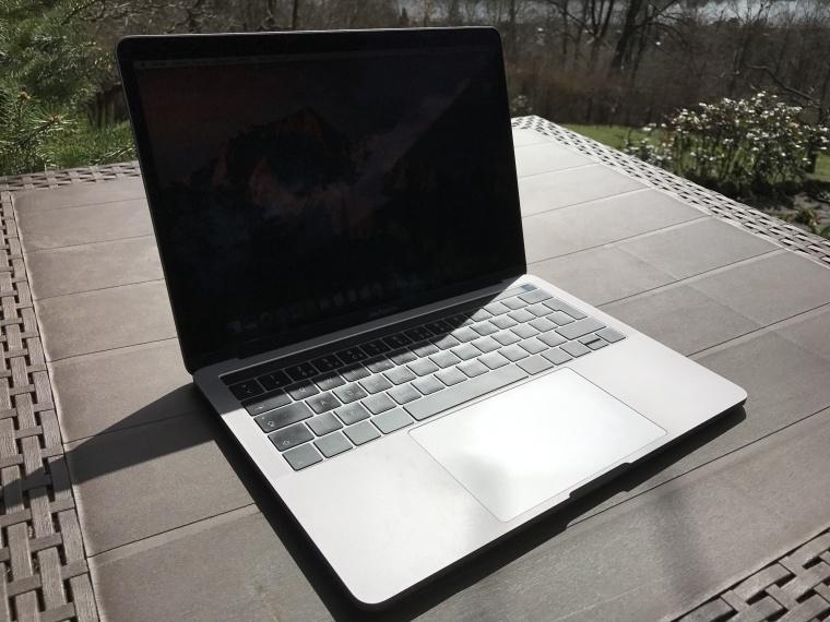 macbook pro (10)