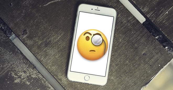 new-emoji fb