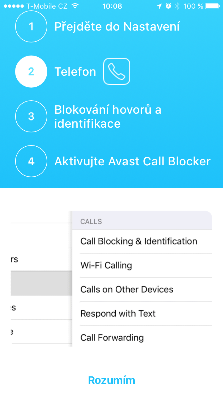 Avast Call Blocker (8)