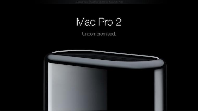 Mac Pro 2 concept 5