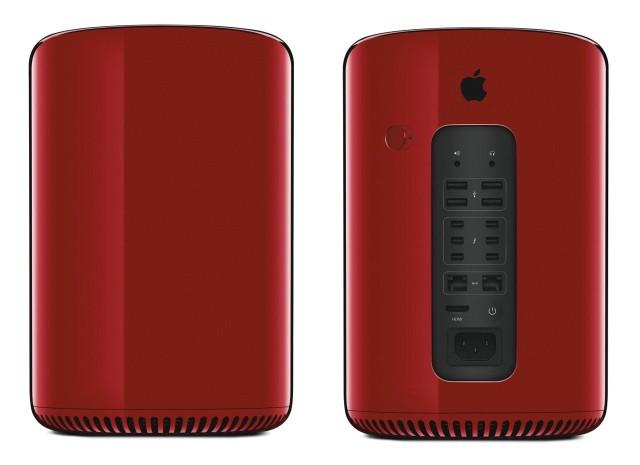 RED-Mac-Pro-640×465