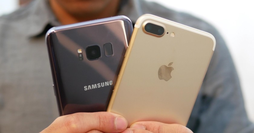 Samsung-Galaxy-S8-vs-Apple-iPhone-7-Plus-camera FBjpg