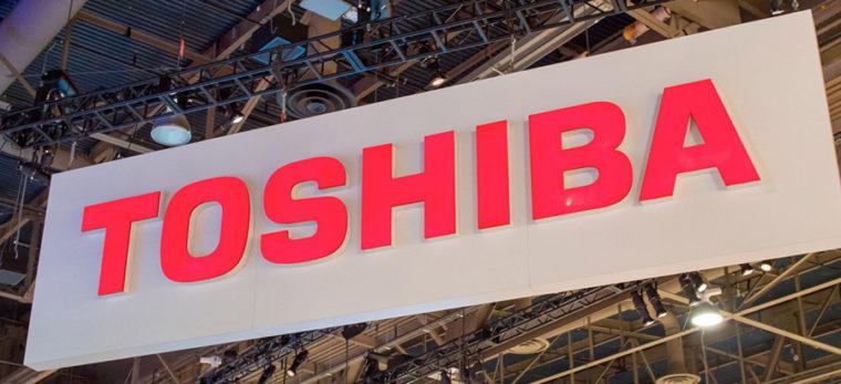 Toshiba-Main