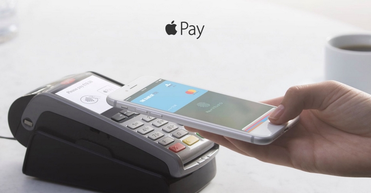 apple pay fb