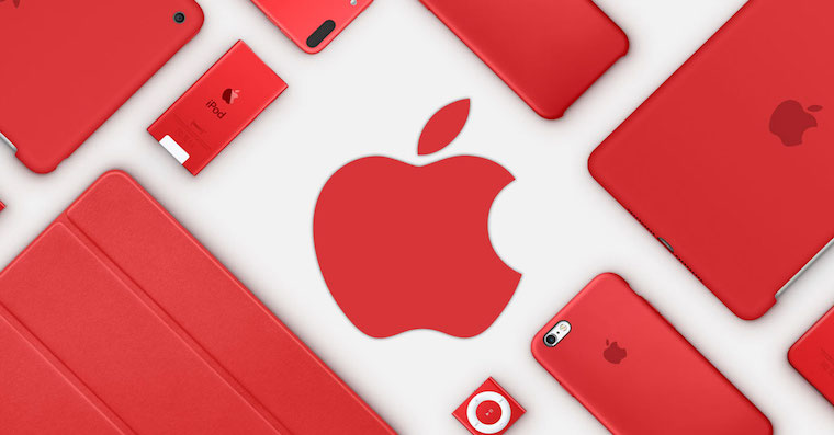 apple-product-red fb
