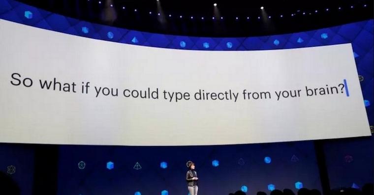 facebook-brain-typing fb