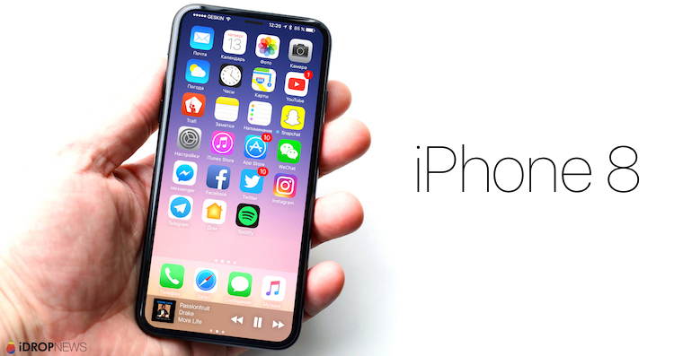 iDrop-News-Exclusive-iPhone-8-FB