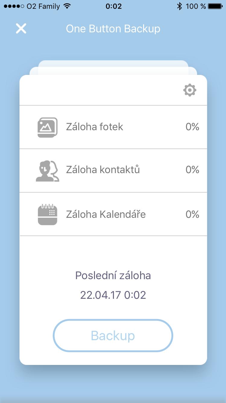 iKlips app 16